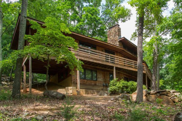 Mountaintop Retreat http://valorieeaster.com/   Realtors in Charlottesvlle | Valorie Easter and Company Real Estate