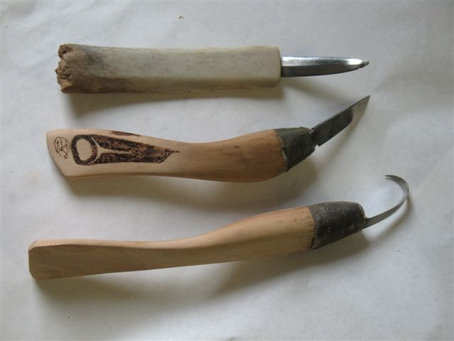 Really. Very asian pottery tools remarkable, rather