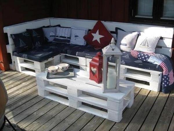 Garden Furniture Out Of Pallets 55 best pallet patio furniture images on pinterest | pallet ideas