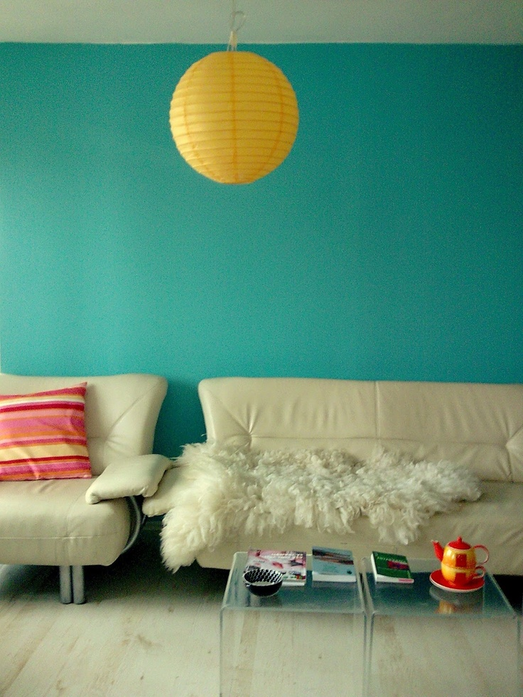 35 Best Wall Color Ideas Living Room Images On Pinterest