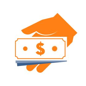 http://track.cashinpills.com/product/Vermittlungsprogramm/?pid=89&uid=30557