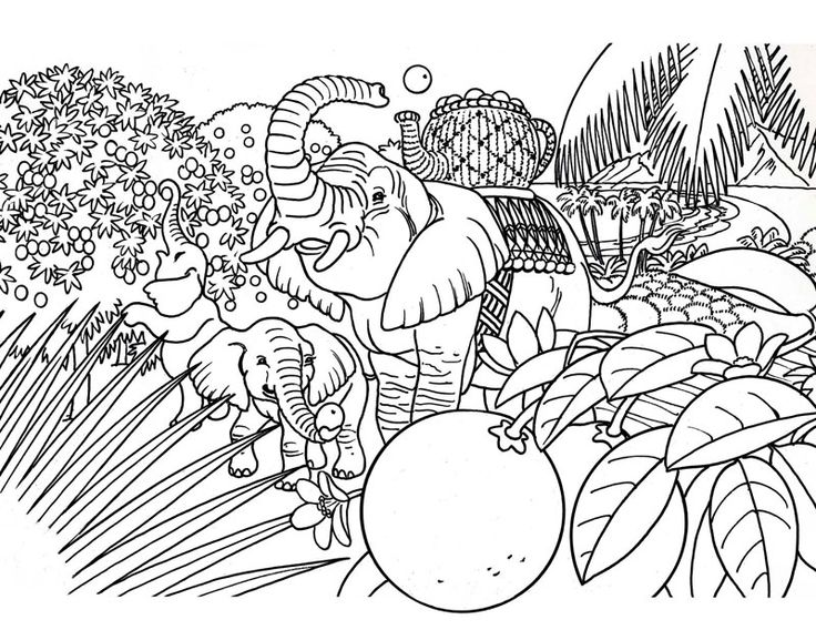 celestial coloring pages - photo#18