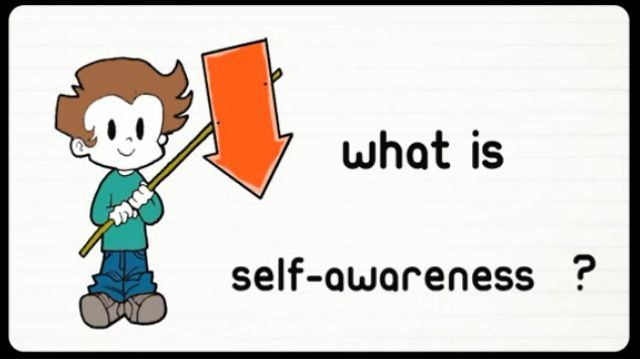 the importance of self awareness in counselling The benefits of self awareness the benefits of self awareness by julie crowley  counselling directory is not responsible for the articles published by members .