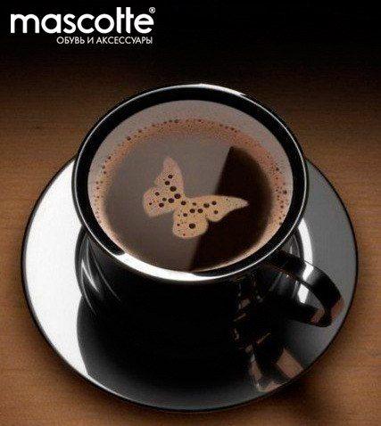 Доброго ноябрьского утра!  Просыпайтесь и улыбайтесь =)  #mascotteshoes #mascotte_shoes #mascotte #mascottestyle #autumn