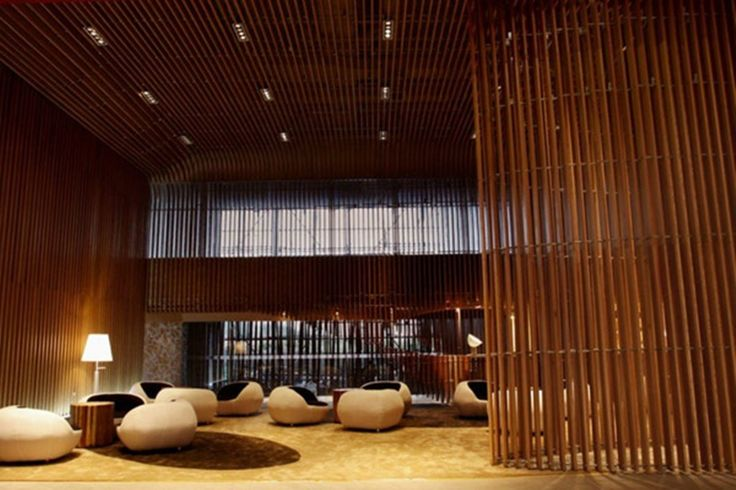 Interior:Luxury Elegant Exclusive Private Traditional Classic Tianxi Oriental Chinese Huizhou Guangdong Private Club In China Paying Tribute...
