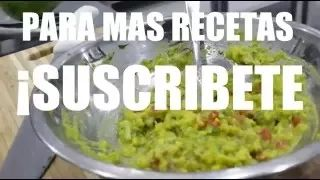 COCINANDO CON EDD - YouTube
