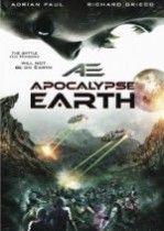 Dünyadan Sonra / Apocalypse Earth Türkçe Dublaj izle