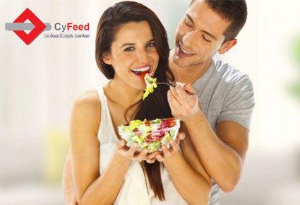 €49 από €100 (Έκπτωση 51%) για 1 Τεστ Δυσανεξίας Τροφών! Μάθετε Ποιες Τροφές Επηρεάζουν Αρνητικά τον Οργανισμό σας με Αποτέλεσμα την Αύξηση Βάρους Αλλά και την Δημιουργία Πολλών Άλλων Προβλημάτων! Από το Κέντρο Πρόληψης Παθήσεων (Cyfeed Biofeedback Center) σε Λευκωσία, Λεμεσό, Λάρνακα και Πάφο.