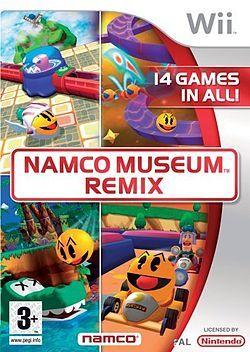 Namco Museum Remix.jpg