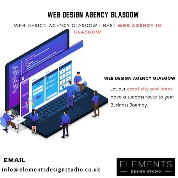Web Design Company Glasgow Web Design Glasgow Website Design Glasgow Web Design Web Design Agency Web Design Company