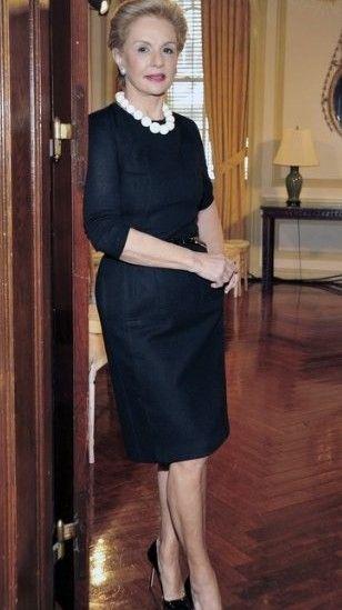 Carolina Herrera Dresses   Carolina Herrera Wedding Dresses – Download latest Carolina Herrera ...