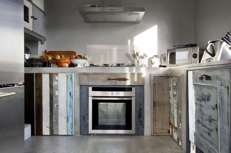 idee-di-mobili-per-cucina-cucina-fai-da-te-con-accessori-di-montaggio-bellezza-per-eleganti-idee-di-decorazione-della-casa.jpg (980×651)