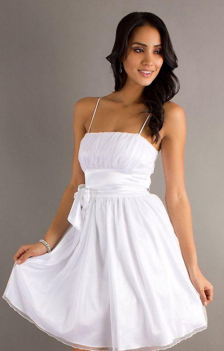 Ver vestidos de 15 años cortos