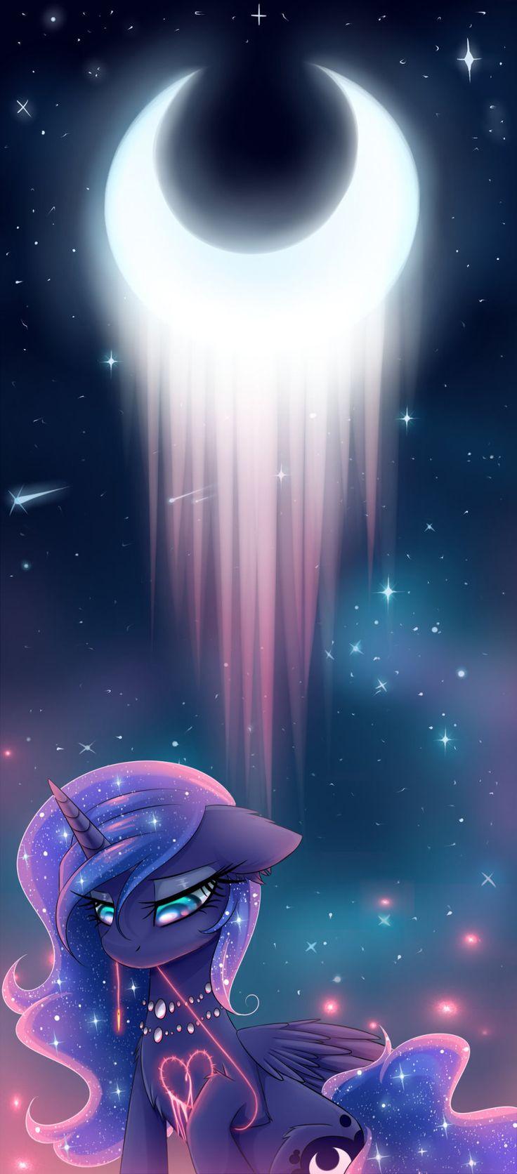 I'll be fine… by Lyra-senpai