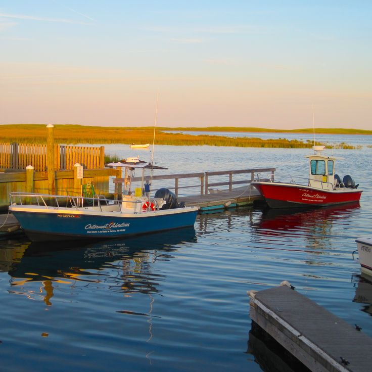Hotels In Sandwich Cape Cod: 47 Best Cape Cod Images On Pinterest