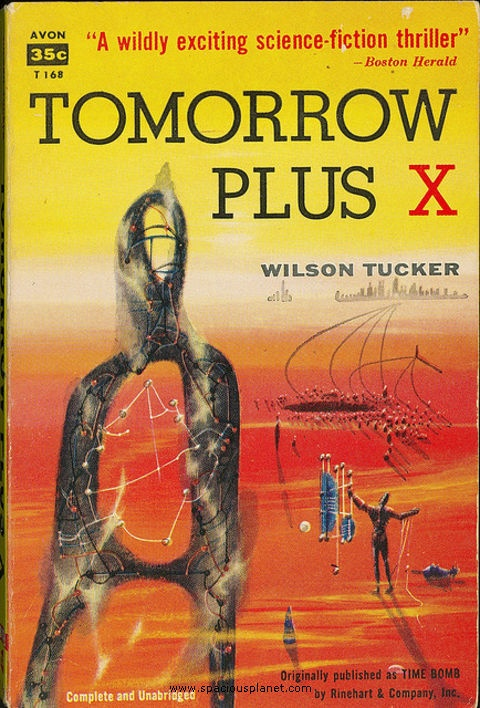 Best Classic Book Covers : Best classic sci fi book cover designs images on