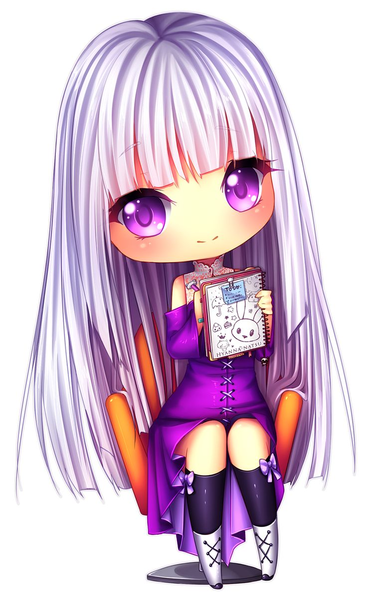 86 Best Images About CHIBI ちび かわいい Kawaii
