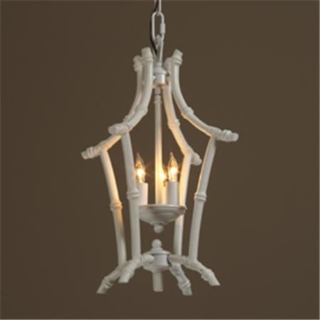 50 best Chandeliers-Wind Chimes images on Pinterest | Chandeliers ...