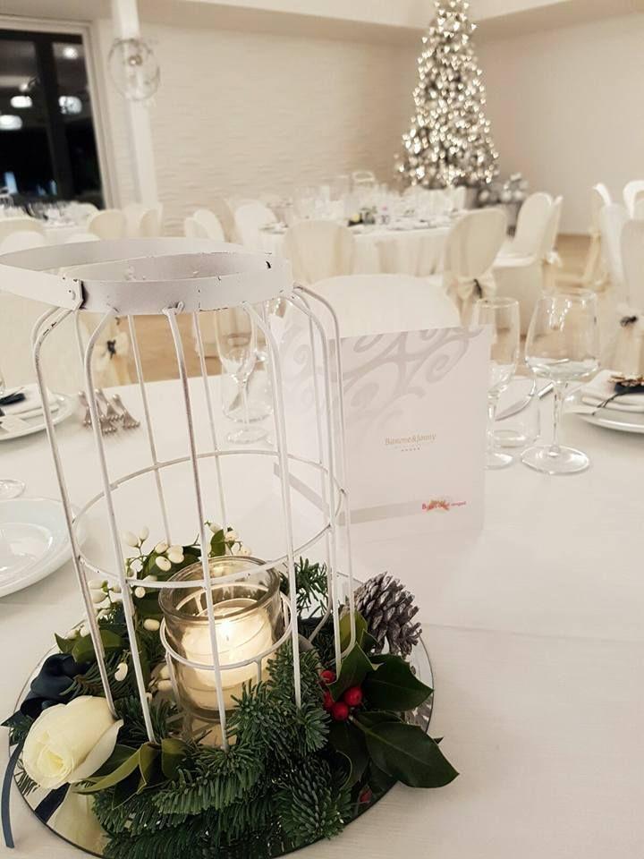 Wedding in #giardinodegliangeli #temanatalizio #allestimentinozze