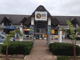 Picture St. Francis Brewing Company  in St. Francis Bay, Cacadu, Eastern Cape, South Africa