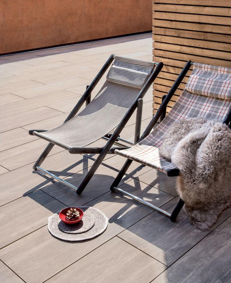 Die besten 25+ Chaiselongue im freien Ideen auf Pinterest - liegestuhl im garten 55 ideen fur gestaltung vom lounge bereich