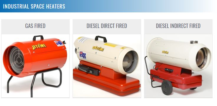 Spitfire/Jetfire heaters offer high performance, reliability and efficiency with world class after sales service and spare parts backup: https://goo.gl/Ph54aB   #Spitwater #ThatsWhatItDoes