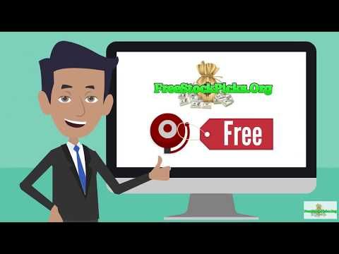 How to Get FREE Penny Stock Picks! - http://www.pennystockegghead.onl/uncategorized/how-to-get-free-penny-stock-picks/
