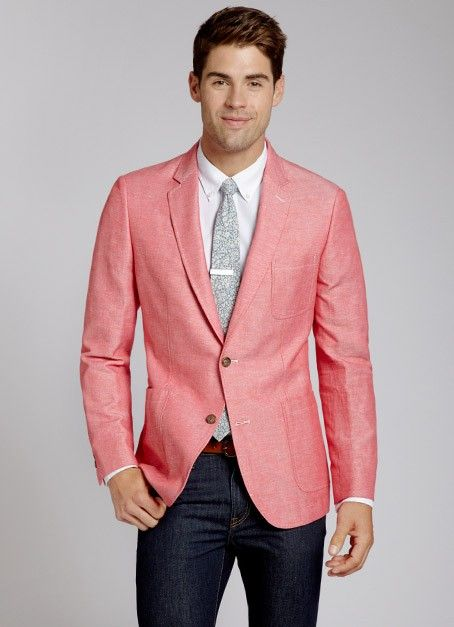11 best The Blazer images on Pinterest