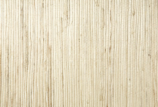 grass cloth wall paper - bathroom or living room?
