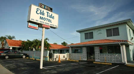 1000 Images About Florida Mom And Pop Motels On Pinterest