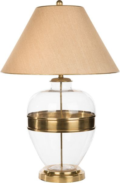 201 best Bradburn Home images on Pinterest | Table lamps, Gallery ...