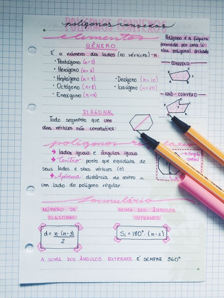 19 . 06 . 2016 // trigonometry and chemistry – this month is moving too fast and I'm not ready