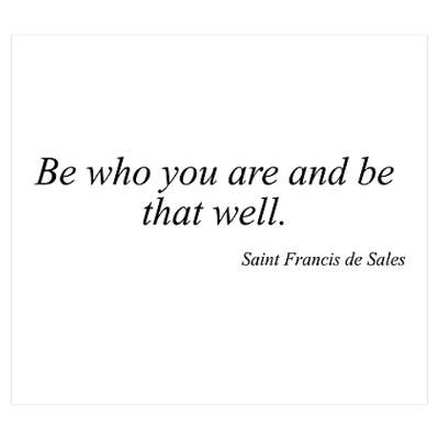 The  Best St Francis Quotes Ideas On   Saint Francis