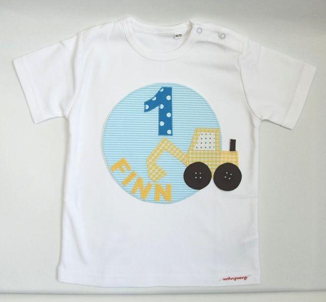 http://de.dawanda.com/product/45775662-geburtstagsshirt--kleiner-bagger-