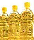 Common Cooking Oils