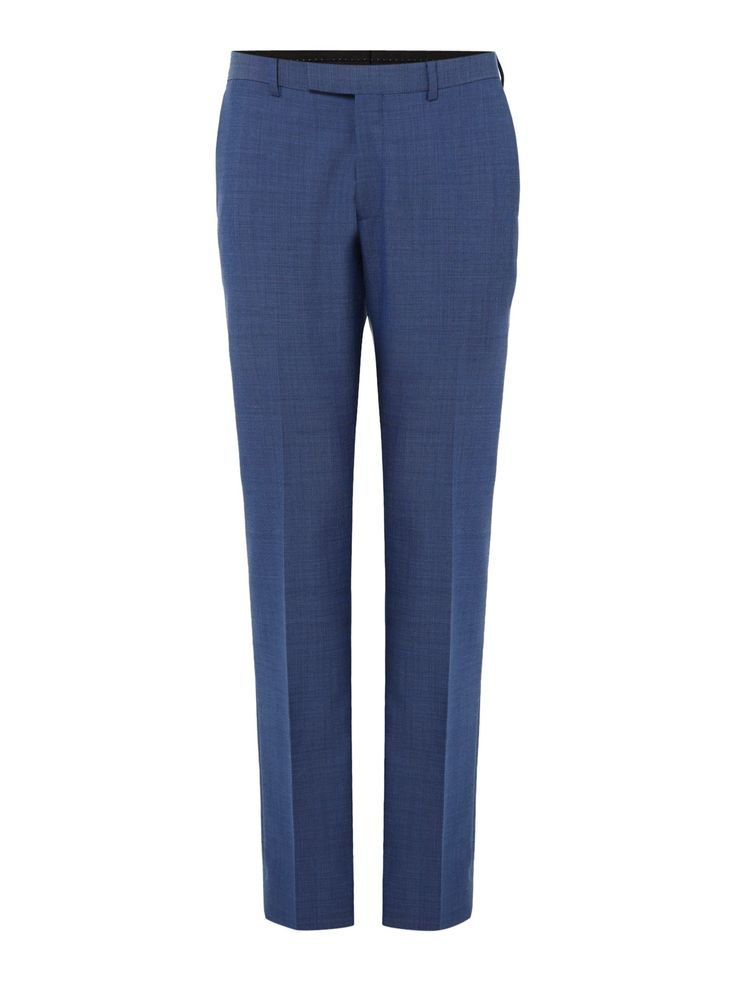 Buy: Men's Kenneth Cole Tompkins Slim Fit Pin Dot Suit Trouser, Light Blue for just: £120.00 House of Fraser Currently Offers: Men's Kenneth Cole Tompkins Slim Fit Pin Dot Suit Trouser, Light Blue from Store Category: Men > Suits & Tailoring > Suit Trousers for just: GBP120.00