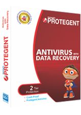 Buy Antivirus online Download, Complete 360 Security Antivirus, Paid Antivirus #360 #antivirus, #360 #security #antivirus, #best #antivirus #software #download, #free #trial #antivirus #download, #data #loss #prevention, #deleted #file #recovery, #how #to #recover #deleted #files, #recover #my #deleted #files, #computer #protection #software, #best #security #software…
