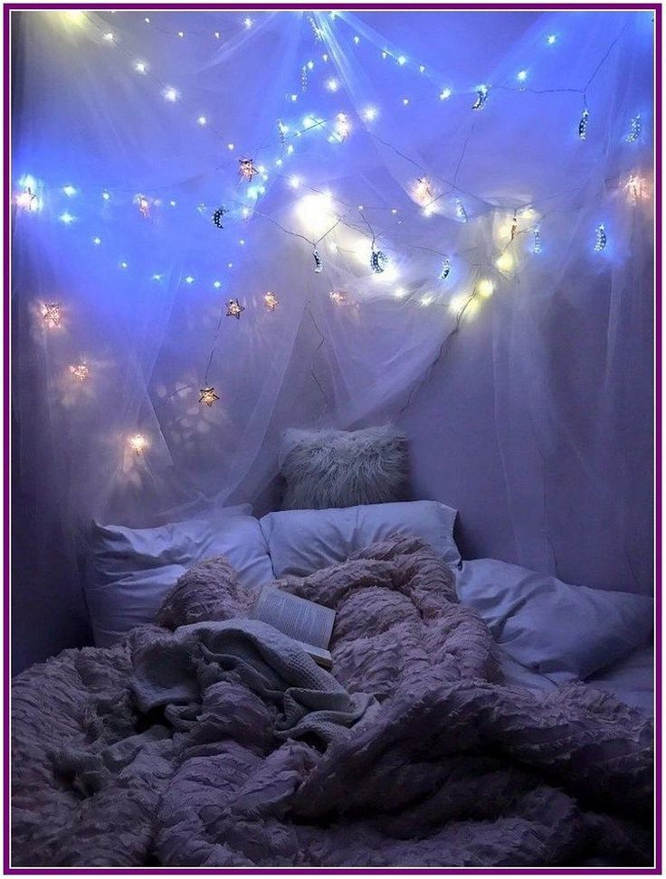 55 Creative Ways Dream Rooms For Teens Bedrooms Small Spaces