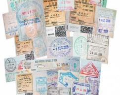 Emigration check-list |  Suss out the personal and the practical before you go.