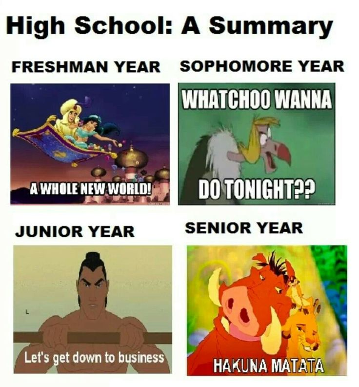 14 best images about Jokes about school on Pinterest | First day ...