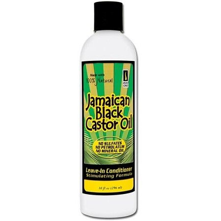 Doo Gro Jamaican Black Castor Oil Leave-In Conditioner 10 oz $7.19 Visit www.BarberSalon.com One stop shopping for Professional Barber Supplies, Salon Supplies, Hair & Wigs, Professional Products. GUARANTEE LOW PRICES!!! #barbersupply #barbersupplies #salonsupply #salonsupplies #beautysupply #beautysupplies #hair #wig #deal #promotion #sale #DooGro #Jamaican #Black #CastorOil #LeaveIn #Conditioner