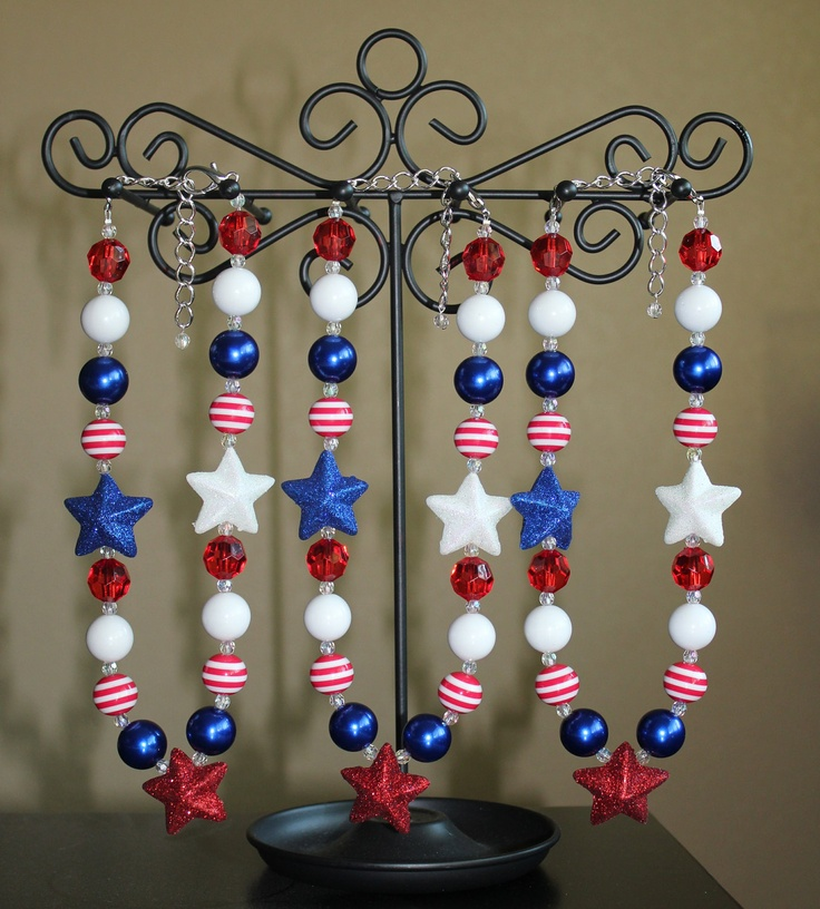 69 best 4th of july memorial day images on pinterest for Tattoo shops in greeley