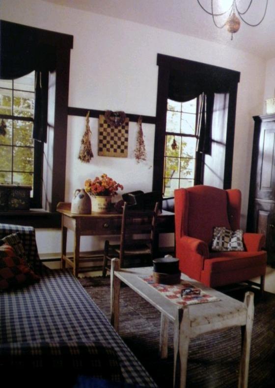1425 Best Drapes Curtains Swags Pelmets Valances Etc