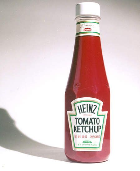 Heiz tomato ketchup: Ketchup Recipe, Food Recipes, Copy Cat, Secret Recipes, 10 Secret, Heinz Ketchup, Copycat Recipes, Top