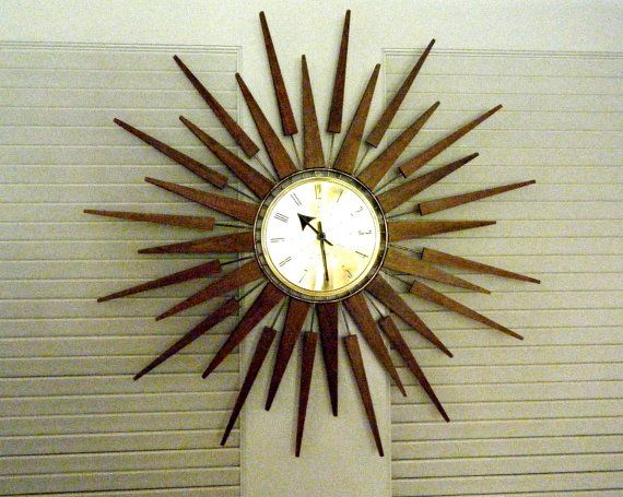 Mid Century Wall Decor 247 best mid-century home: wall decor images on pinterest | wall