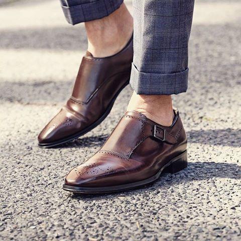 aldo shoes mexico zapatos menorquinas shoes for men