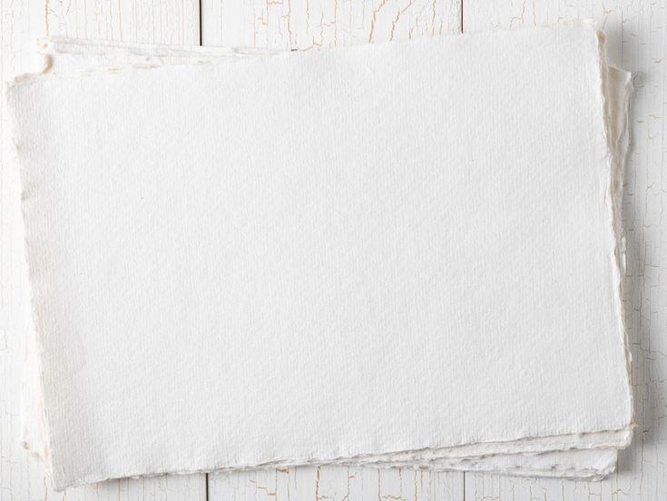 Aquarellpapier Kaufen Das Beste Papier Fur Aquarelle Im