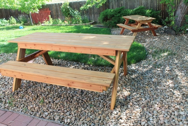 addition Childrens Table And Chairs Plans Childrens Table And Chairs ...
