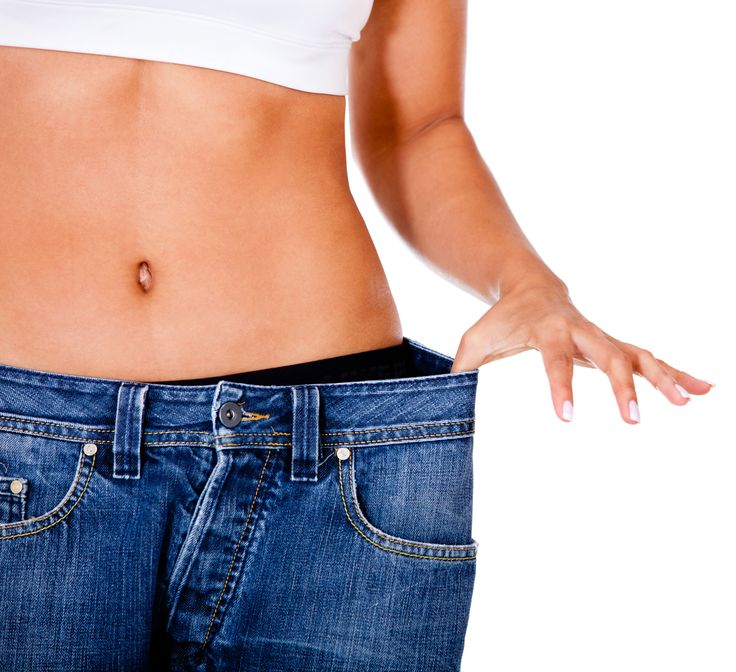 #1 weight loss pills 2014 picture 2