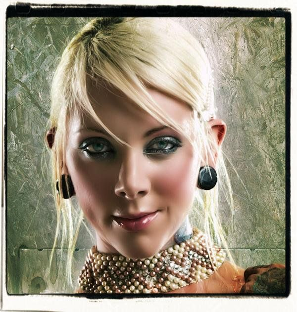 191 best images about maria brink on pinterest cartoon - Maria brink pics ...